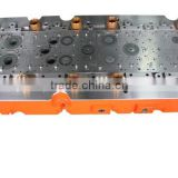precision sheet metal progressive punch die/tool/mould                                                                         Quality Choice