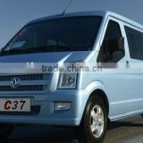 Dongfeng Well-being Mini Auto C37