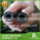 Chinese factory Freon R134a Charging Hose