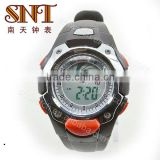 SNT-SP016B chinese custom beautiful digital watch