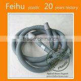 China factory Washing machine parts,Drain valve washing machine hose,Utensil washing machine