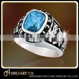 tempting and desirable replica cheap custom championship ring
