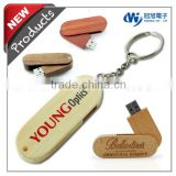 school supply , wooden pen drive and ball pen , promotional product , taiwan pen manufacturers
