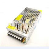Best quality 12V 30A 360W Switching Power Supply Driver for LED Strip AC 100-240V Input to DC 12V
