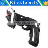 controller ps4 bluetooth andriod gaming controller ipega 9057 bluetooth controller phone joystick