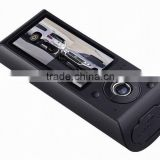 2014 hot selling 360 degree bus camera recorder rearview mirror