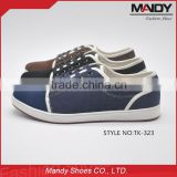 Comfortable elegance men walking casual shoes wholesale                                                                                                         Supplier's Choice
