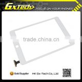 High Quality Tested for iPad Mini Digitizer for iPad Mini 2 Gen Touch Screen Replacement