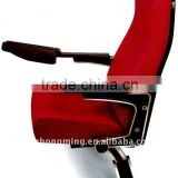 Luxury Auditorium Chairs / Theater Chairs LT-007