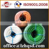 marine Twisted Polypropylene monofilament Rope                                                                         Quality Choice