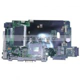 K70IJ P70IJ for ASUS Laptop Motherboard (System board/Mainboard) fully tested & working perfect