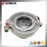 Clutch Release Bearing For Mitsubishi Lancer CT9A K77T K97W Pajero Montero V25 V98W 4M40 MR145619