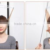Over door Cervical traction device(fangxiang)