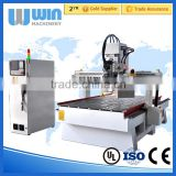 4x8 ft Cheap China 5D Wood Carving Machine ATC1325C CNC Router                                                                         Quality Choice                                                                     Supplier's Choice