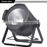 white,warm white,pure white warm white,or 4in1 LEDs RGBW super brightness led par 64 stage light