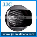 JJC Latest Arrival camera accessory from china honeycomb camera diffuser