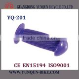 Hot sale in 2013 Bicycle part handlebar Grip YQ-201