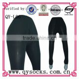 2014 fashion winter men leggings / man sport black tights leggings