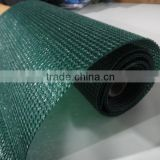 85-95% shade rate, WATERPROOF shade net, shade cloth (HDPE shade netting + LDPE film coating)