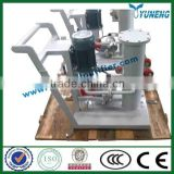 Engine Oil filter machine factory