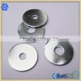 316l Stainless Steel Flat Washers,Flat Round Washers/Gaskets