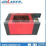 China firber CNC Wood Acrylic Granite Stone Paper Fabric Laser Cutting/engraving Machine Price