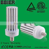 new products 2016 innovative product 360degree 120 e40 industrial led bulb halogen replaced