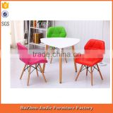 dining table set,dining table and chair,round dining table with rotating centre                                                                         Quality Choice