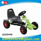hot selling child's trike child stroller trike with EN71
