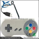 For Super nintendo snes nes controller for game controller