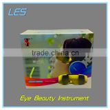 Hot Sell Eye Massage Eye Beauty Instrument Eye Care Product