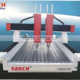 FANCH stone engraving cnc router FC-1325SA-2Z
