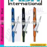Citoject Syringe, Surgical Dental Instruments, Citoject Intraligamental Syringe, Citoject Syringe Implant, Dental Equipments