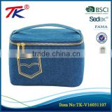 Promotional wholesale custom insulated school lunch cooler backpack food delivery
