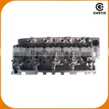 4 stroke engine parts motorcycle engines cylinder head 4HF1