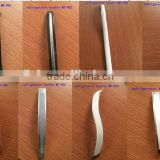 wooden handle plastic handle furniture handle chest freezer handle locks freezer door handle fridge handle