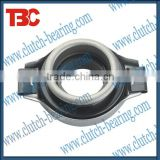 68SCRN62P high speed ball spindle sprag clutch bearing for Japanese auto spare parts wholesales