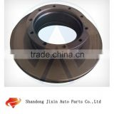 Disc brake pads with competitive price
