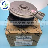 Toyota Camry Car Fan Motor Part No.16363-02120 toyota air blower cooling motor
