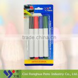 New design magic whiteboard indelible marker pen