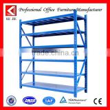 Adjustable store palletized racking system steel storage cages storage cage rack metal tool rack
