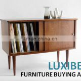 Professional Sourcing of Dining Room Wooden Furniture/ Table and Chairs/ Luxiberg, Your High Experienced Buying Agent in China