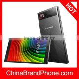 Lenovo VIBE Z2 Pro K920, 6.0 inch IPS Screen 4G Android 4.4 Smart Phone, FDD-LTE & WCDMA & GSM