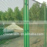 Expanded Metal for Garden Edging Fence Netting