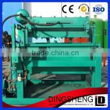 Machine using waste paper to make egg tray egg carton fruit tray other packing tray/Egg Box Moulding Machines