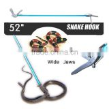how to catch a garter snake with a trap snake snake removal