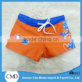 Gold Supplier China Outstanding Promotion Boys Swimwear
