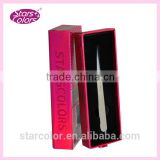 lash extension tweezers high quality custom eyelash extensions packaging