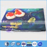 cheap modern customized latest design bird photo print sofa cushion cover                                                                         Quality Choice