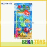 China kids toy funny baby toy lovely kids toy summer fishing game